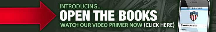 OTB_banner_video_ad
