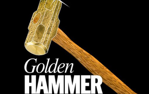 Golden_Hammer
