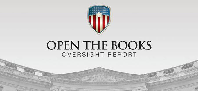 Oversight_Report