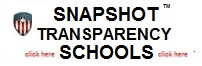 IL-SNAPSHOT School Transparency Reports