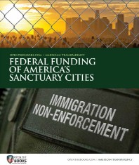 subsciber_special_federal_funding_image