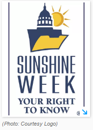 sunshine_week