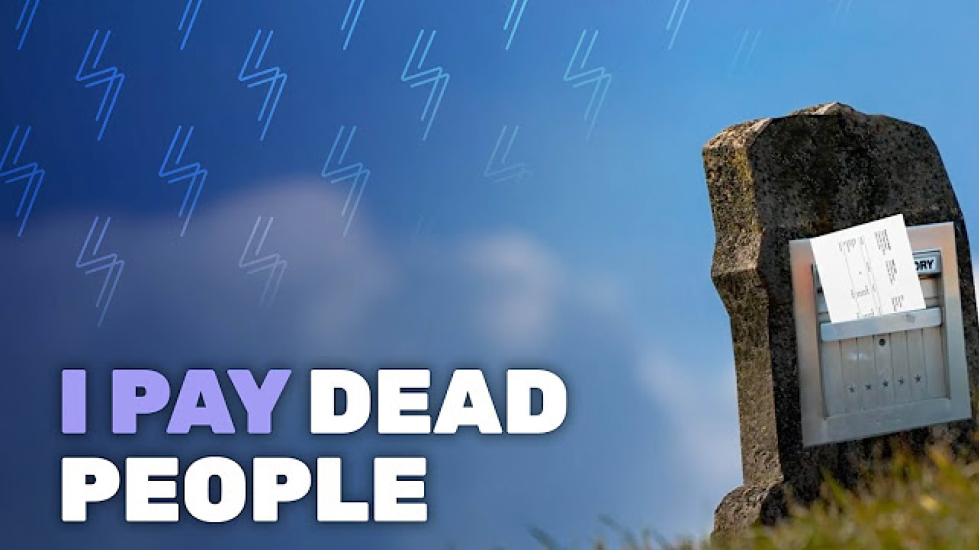106_i_pay_dead_people
