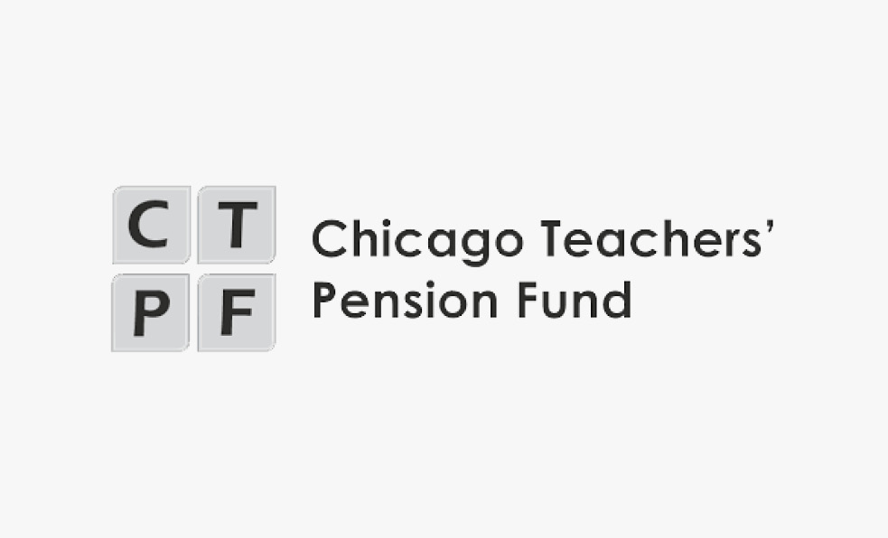 10_Chicago_Teachers_Pension_Fund