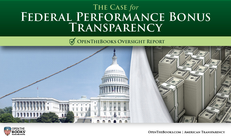 10_The_Case_for_Federal_Performance_Bonus_Transparency