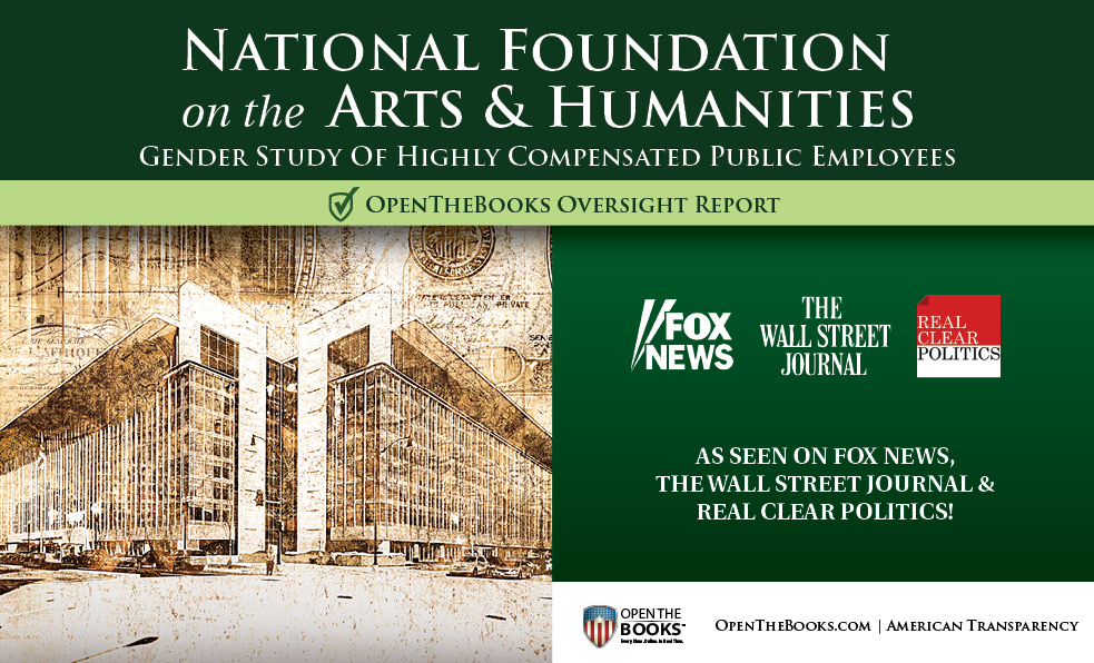 13_National_Foundation_on_the_Arts___Humanities