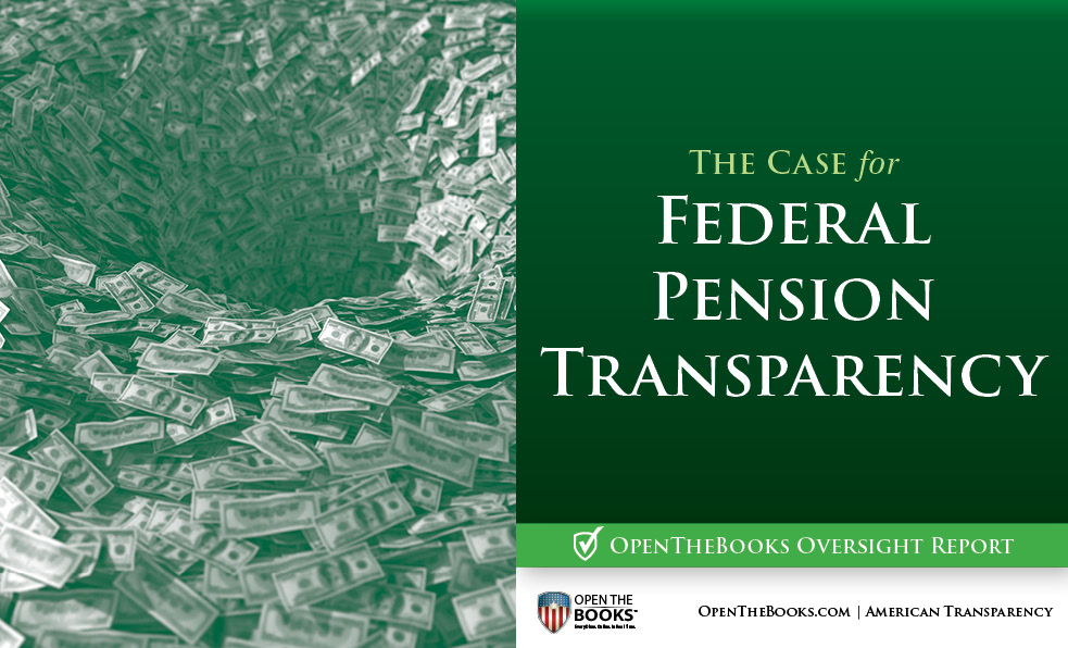 14_The_Case_for_Federal_Pension_Transparency