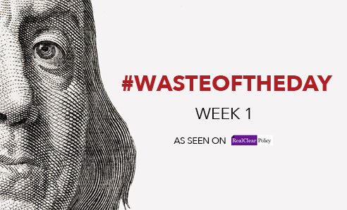 14_waste_of_the_day_week_1