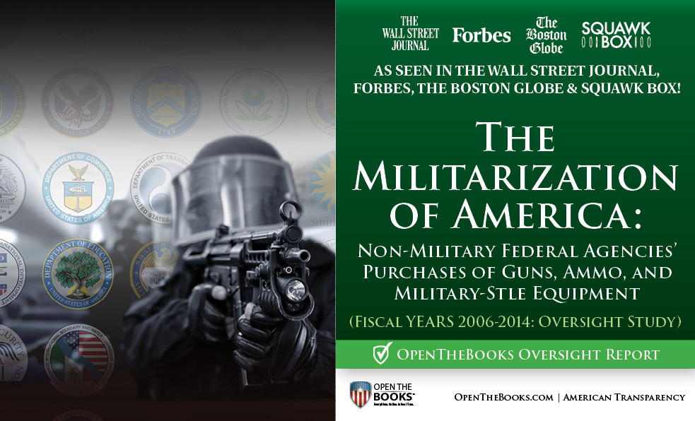 18_The_Militarization_of_America