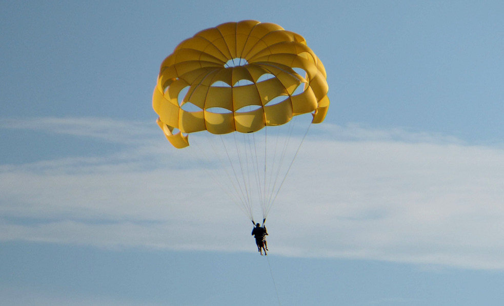 18_golden_parachute