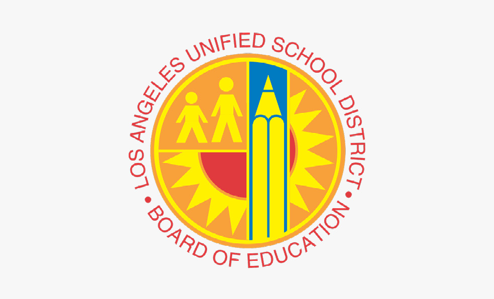 1_Los_Angeles_Unified_School_District