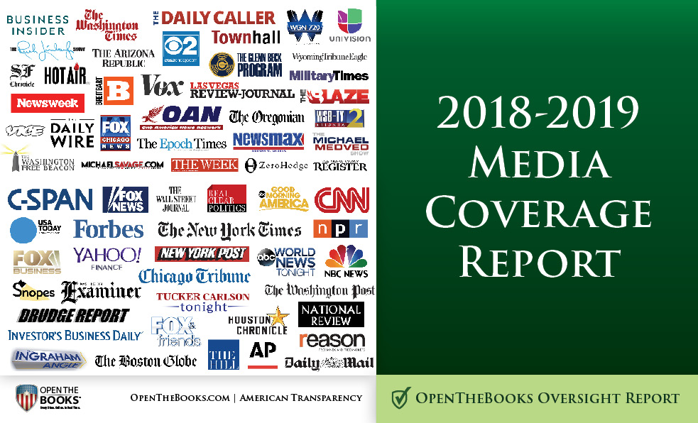 2018-2019_Media_Coverage_Report
