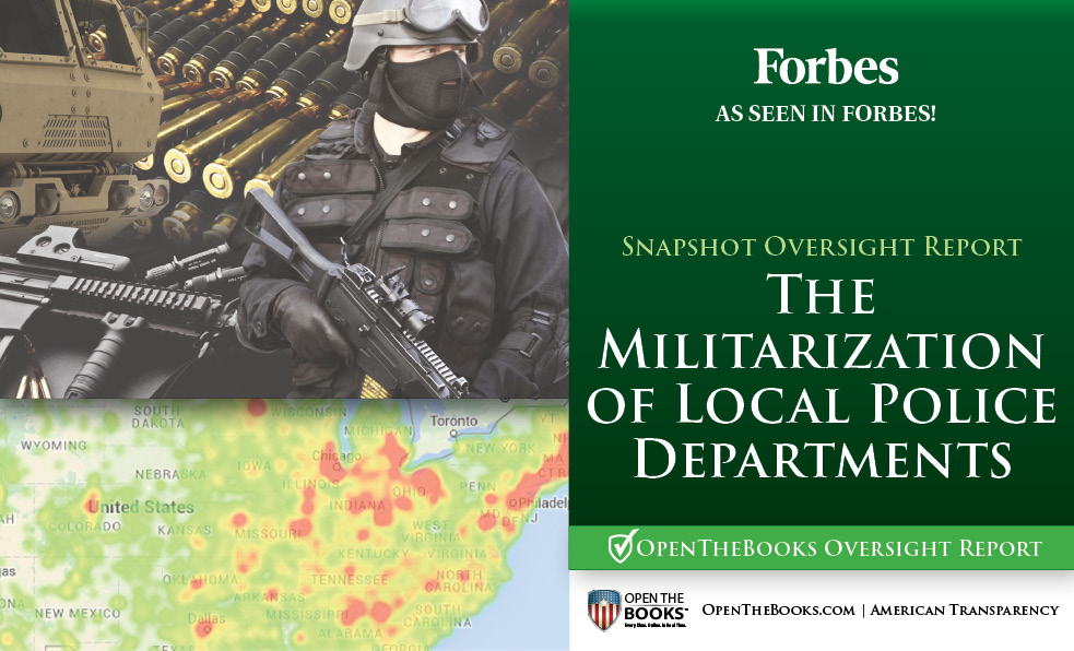 21_The_Militarization_of_Local_Police_Depts