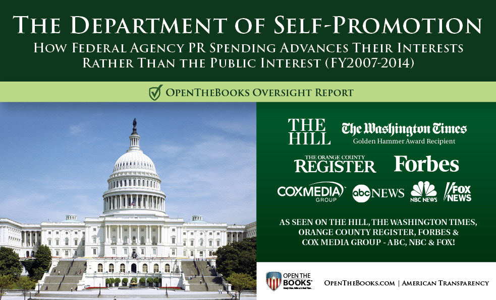 23_The_Department_of_Self-Promotion