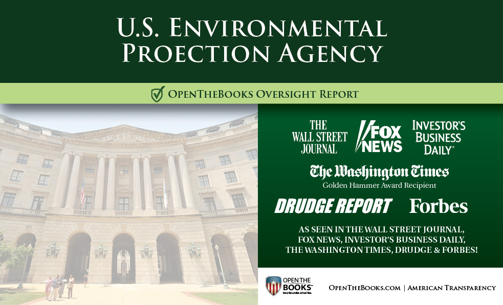 24_The_Environmental_Protection_Agency