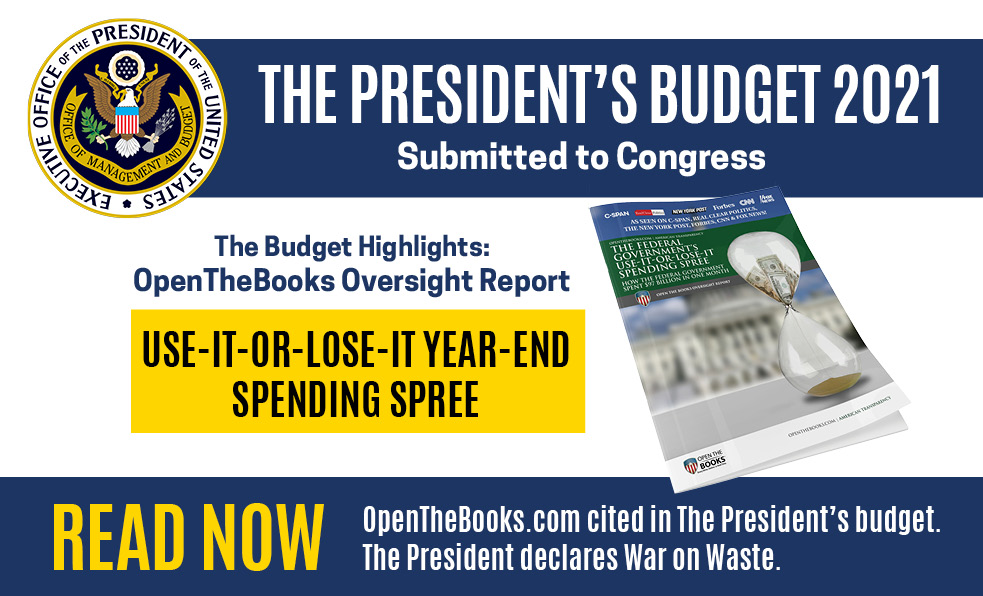 26_Presidents_Budget