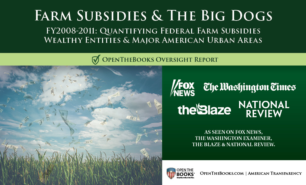 29_Farm_Subsidies___The_BIg_Dogs
