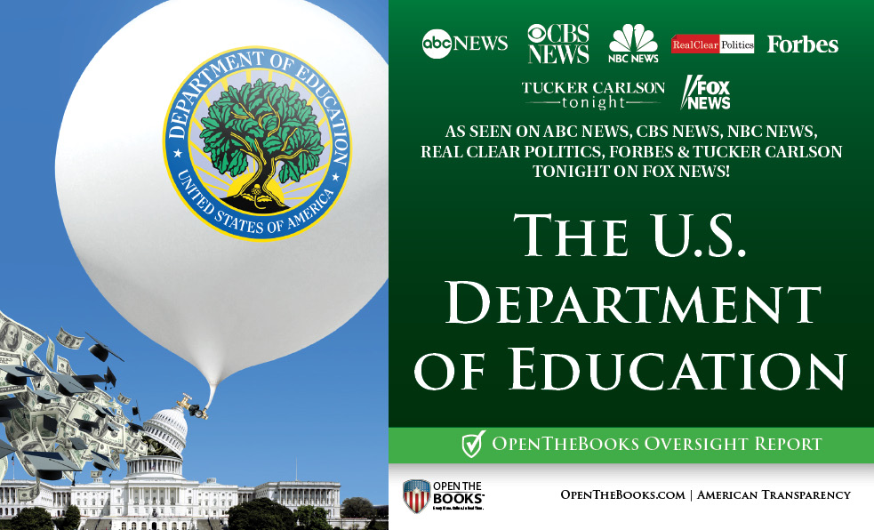 3_The_US_Department_of_Education