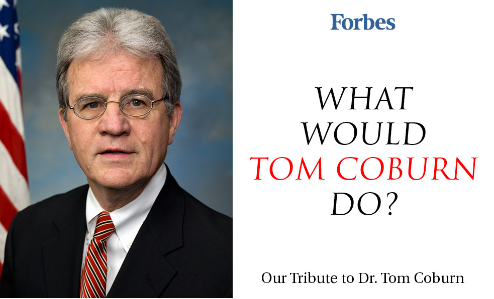 40_Tom_Coburn_Forbes
