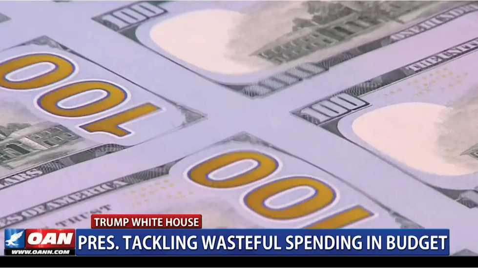 69_trump_wasteful_spending