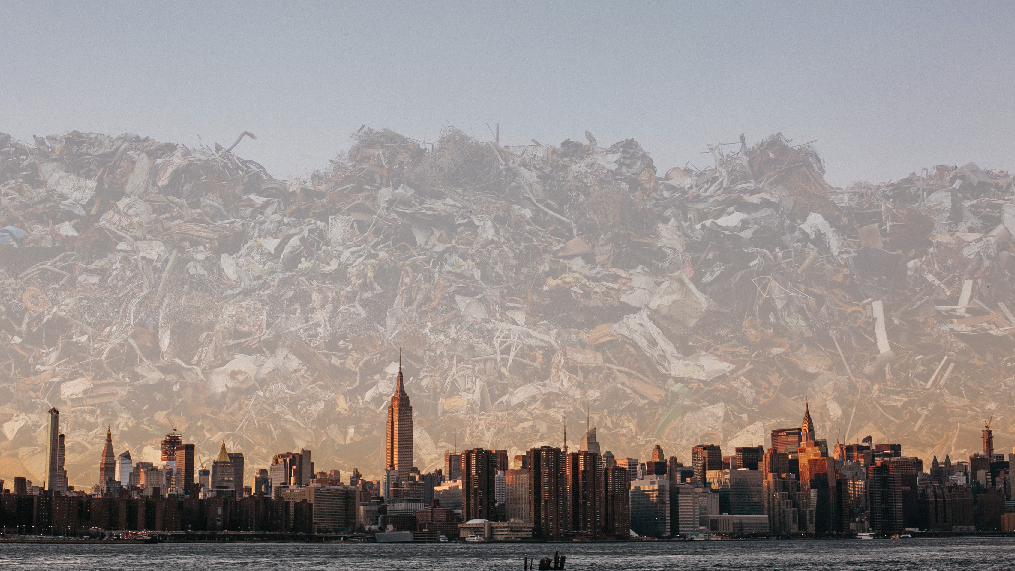 7._NYC_10-2019_Trash