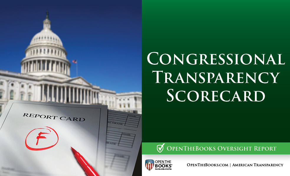 7_Congressional_Transparency_Scorecard