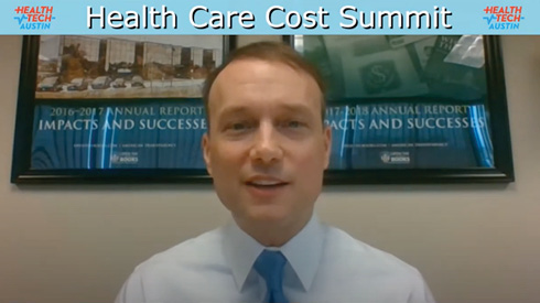 84_healthcare_summit
