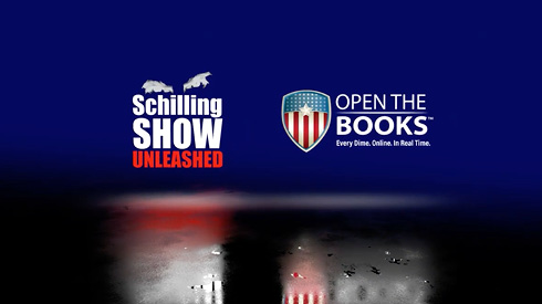 89_schilling_show_unleashed
