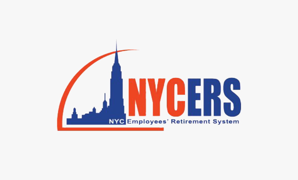 8_NYC_Employees_Retirement_System