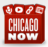 Chicago_Now_Logo