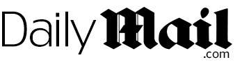 Daily_Mail_Logo