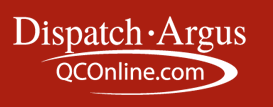 Dispatch_Argus_Logo