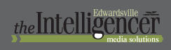 EDWARDSVILLE_THE_INTELLIGENCER_LOGO