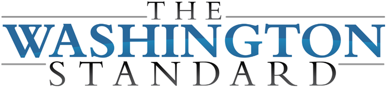 THE_WASHINGTON_STANDARD_LOGO