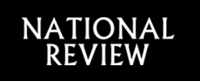 NATIONAL_RVIEW_LOGO_2