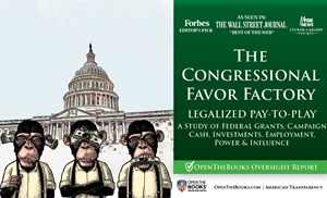 20_The_Congressional_Favor_Factory_Report