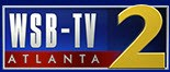 WSB_-_TV_2_Atlanta