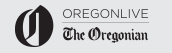 Oregon_live_logo