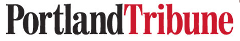 Portand_Tribune_Logo