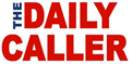The_Daily_Caller