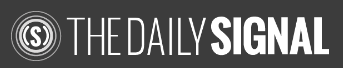 The_Daily_Signal_logo