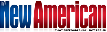 The_New_American_Logo