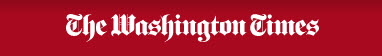 The_WashingtonTimes_Logo