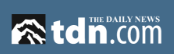 The_daily_news_tdn.com_logo