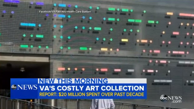 Video_-_ABC_-_Good_Morning_America_–_VA's_Costly_Art_Collection