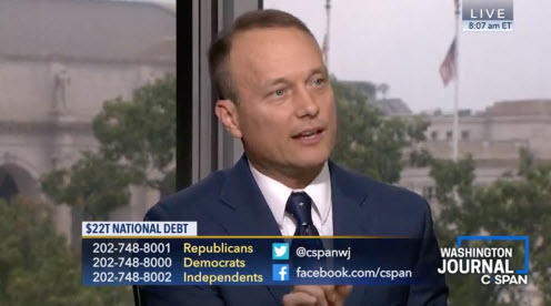 Video_-_C-SPAN_Washington_Journal_Government_Spending_and_OpenTheBooks