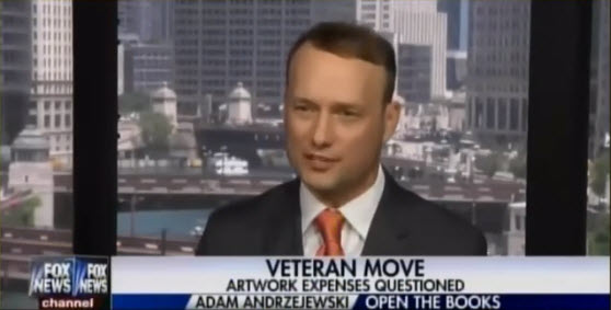 Video_-_Special_Report_FOX_News_-_Has_the_VA_Improved_Veterans_Healthcare
