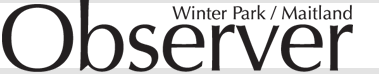 Winter_Park_Observer_Logo