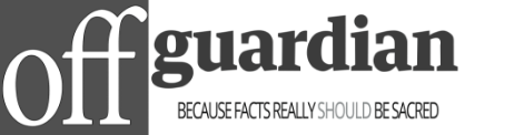 off_guardian_logo