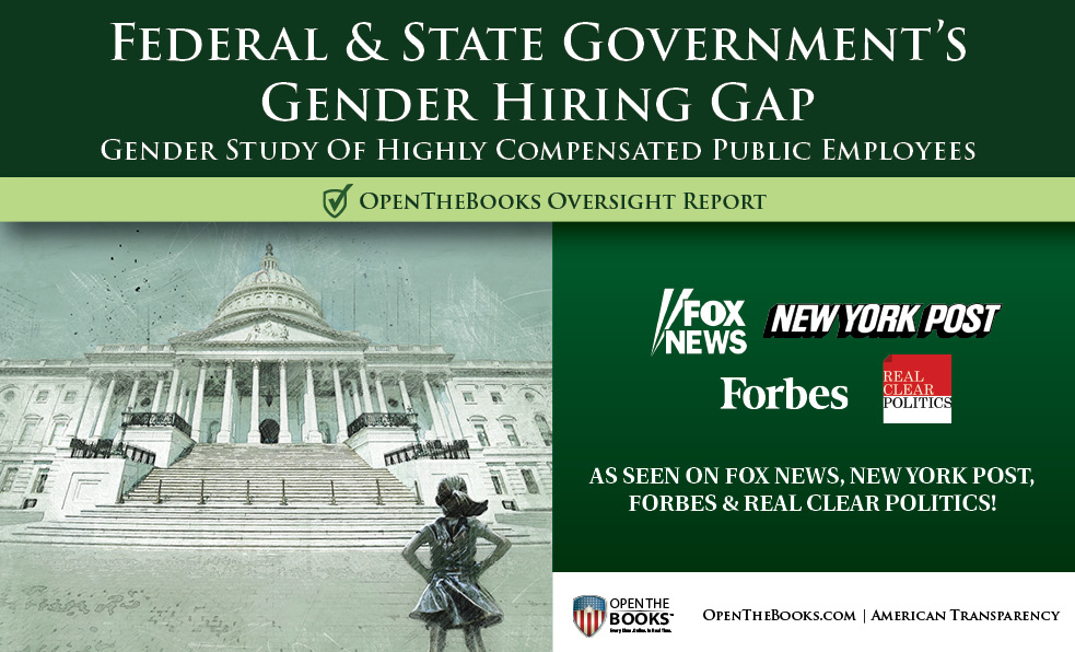 12_Federal___State_Governments_Gender_Hiring_Gap